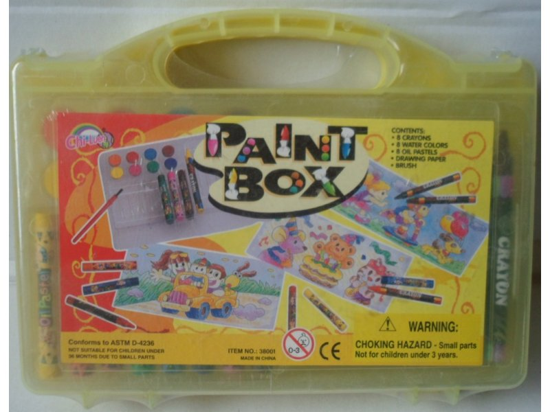 PAINT_BOX___set_za_slikanje__1518511201_40