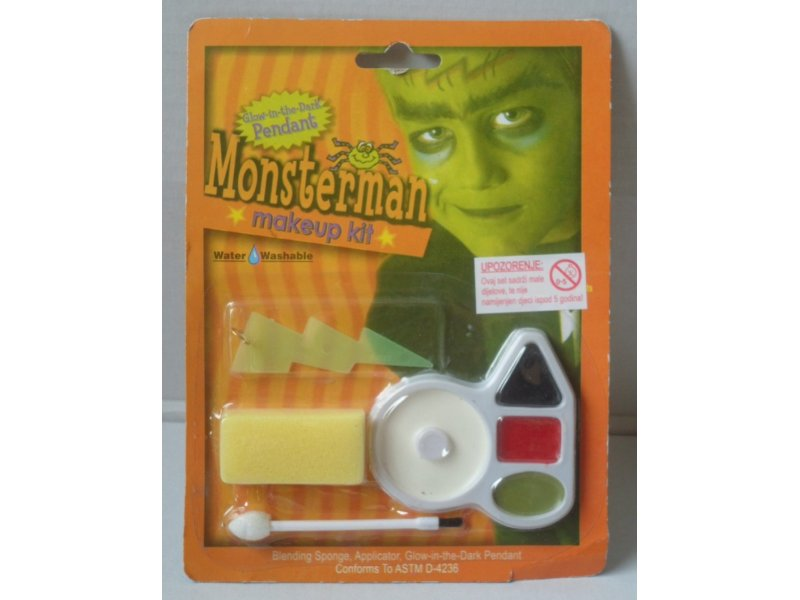 halloween_set_za_oslikavanje_lica___Monsterman__MA_MK05__1518509032_548